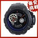 ZENITH デファイエクトリーム watch