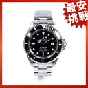 MEN ROLEX 16600 dweller watches