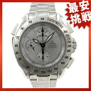 3540-30 OMEGA speed master split second watch men
