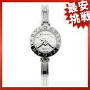 BVLGARI BZ22C6HSS SS watch