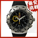 LUMINOX Fighting Falcon Ref9125 SS / rubber watch for men