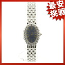 SEIKO exe line 1F20-6D80 SWDZ033 watch SS Womens