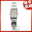 SEIKO Lucia 1F21-0BJ0 SSVX111 watch SS Lady's