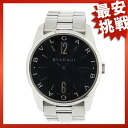 BVLGARIST42BSS solo tempo watch SS men