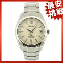 SEIKO Grand Seiko SBGR035 9S55-OODO watch SS men