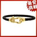 FRED force 10 bracelets mens
