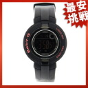 CASIOBaby-G BG-1205 watch SS / rubber ladies