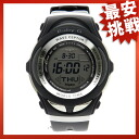 CASIOBaby-G BGT-2000 watch SS/ rubber Lady's