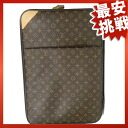 LOUIS VUITTON Pegase 60 M 23250 carry bag carry bag