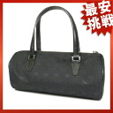 ETRO canvas bag handbag