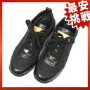 LOUIS VUITTON women's sneakers sneakers