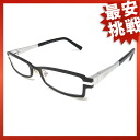 CARTIER glasses eyeglasses