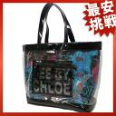 SEE BY CHLOE criada bag tote bag