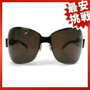 GUCCI sunglasses sunglasses plastic Lady's