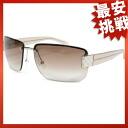 GUCCIGG1798/N/S-RFZ5U sunglasses plastic unisex
