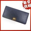 Dunhill long wallet wallets (purses and) Reza-men's