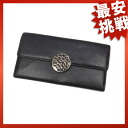 COACHF46148 Alex leather slim envelope long wallet (there is a coin purse) leather Lady's fs3gm