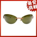 CHANEL sunglasses sunglasses nickel alloy Lady's