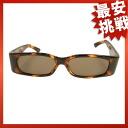 GUCCI sunglasses glasses plastic ladies