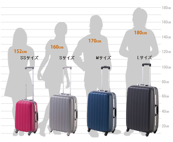 Large-scale large size suitcase wash