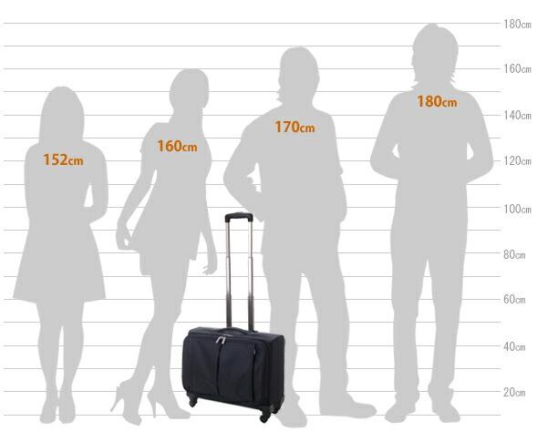 ビジネスキャリーケース キャリーバッグ スーツケース 旅行かばん 出張に最適