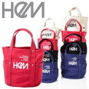 01 HeM アシェット S ST-235-canvas Thoth attending school commuting pretty bargain celebrity-like profit black white red navy correspondence 10P27Jun14 recommended popularity