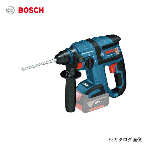 kys rakuten global market bosch bosh 18v battery hammer drill full set gbh18v liy. Black Bedroom Furniture Sets. Home Design Ideas