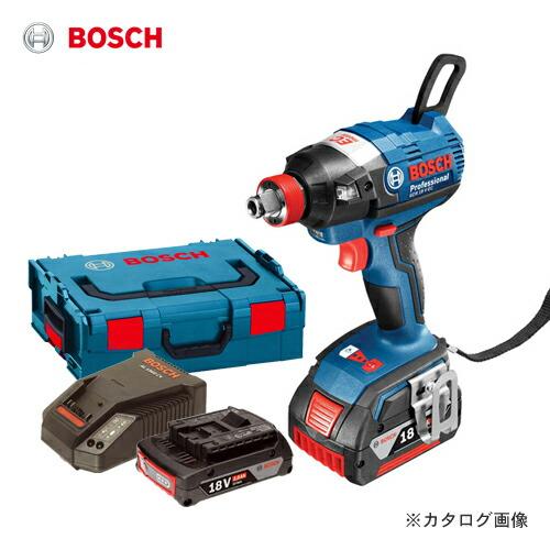bosch 18v battery charging instructions