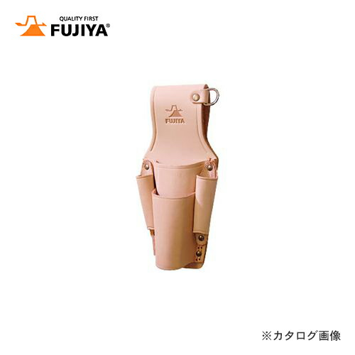 fjy-LP-6D