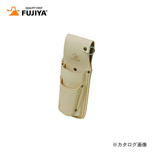 fjy-LP-8D