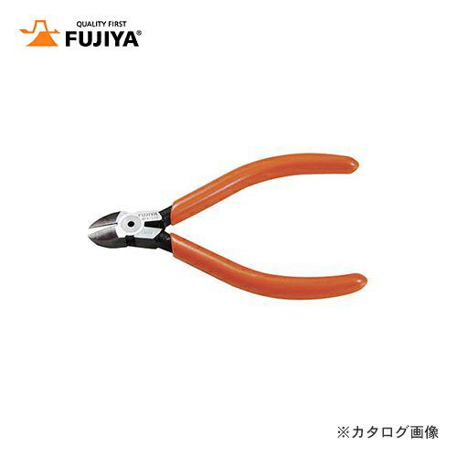 fjy-MP4-110