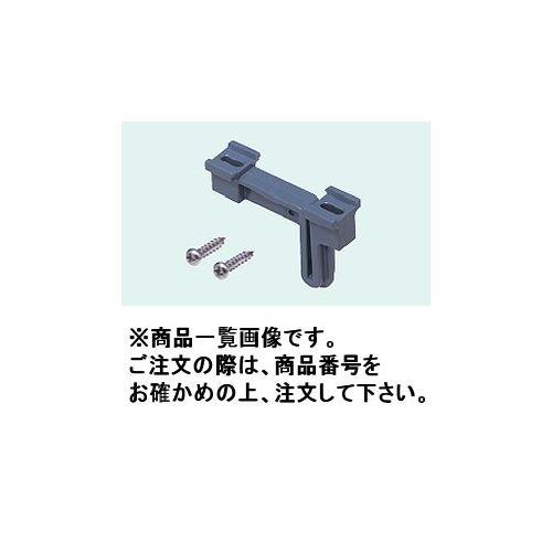 MIR-TFR-5B