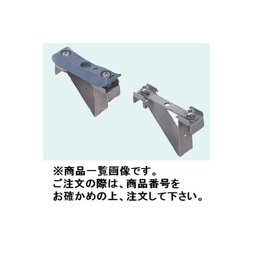 MIR-TFR-5BS
