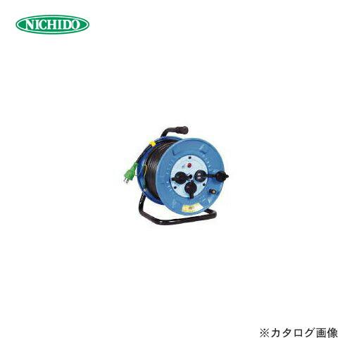 NPW-E33