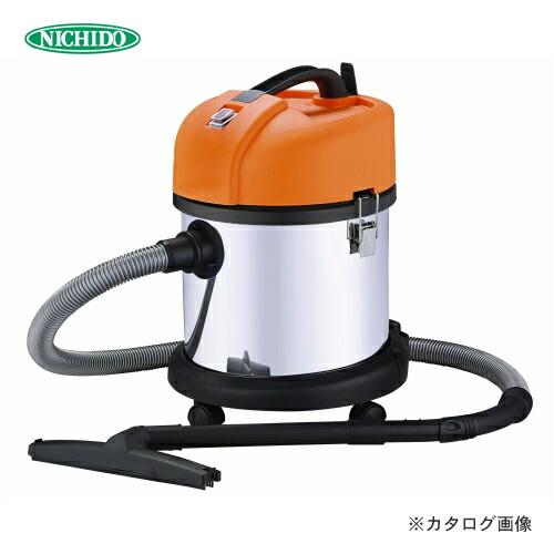 NVC-20L-N