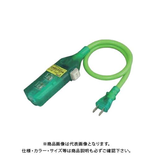 ST2-05S-15A