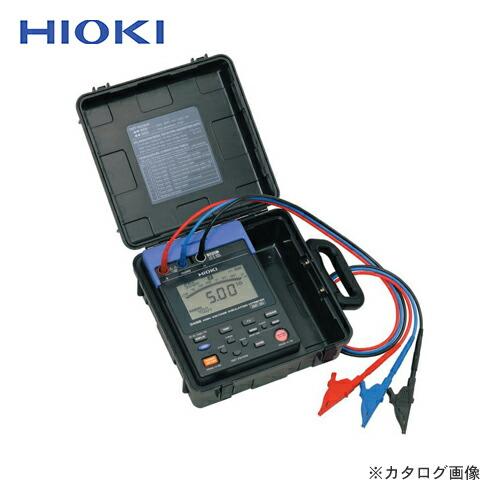 hioki-3455