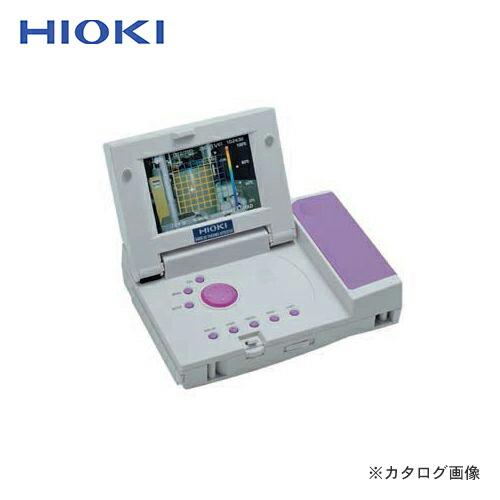 hioki-346050
