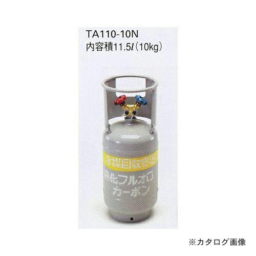 TA110-10N