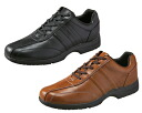 Surprise SPLT M147 bk 12320546 ca 3 (men's comfort shoes) 24.5 - 28 cm 3 E Moonstar.
