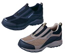 5E Moonstar's surprise SUPPLIST M129 bk 12327696 to 8 (men's comfort shoes) 24.5 - 28 cm
