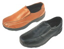 P25Jan15 men's comfort shoes Walker 3427 fall every gentleman wide 3E.
