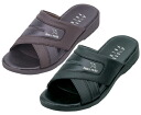 10P30Nov14 Palmer AP2055 men's sandals