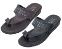 10P28oct13 men's Sandals Arnold Palmer AP3013
