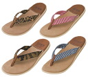 10P28oct13 men's Sandals Edwin EW8019