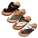 10P28oct13 men's Sandals Edwin EW9164