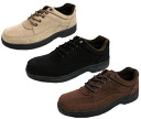 0560 gentleman comfort shoes Walker Akimai gentlemen wide 4E