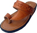 10P28oct13 men's leather Ben-Hur 519