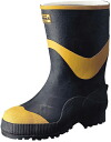 Koshin Gomu felt security boots F type
