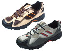 10P28oct13 men's sneaker fall every 9252 (quantities limited stock Ministry 48%) trail trekking 24.5 cm-27 cm